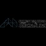 Logo Arkkitehtitoimisto Jääskeläinen